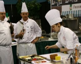Chef-Cooking-500x300